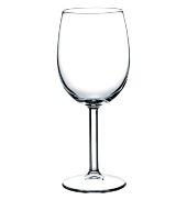 """גביע יין פריים טיים 38 ס""""ל"""