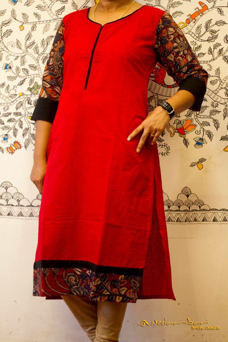 50 besten Salwar kameez Bilder auf Pinterest | Indische designer ...