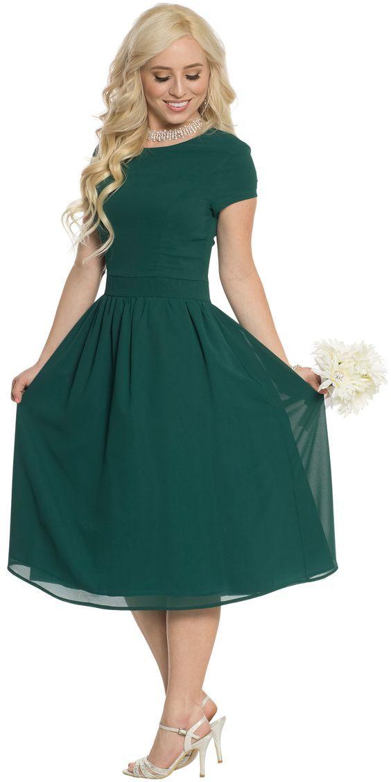 Nice 40+ Church Service Christmas Outfits Ideas ac1cd76f3d48