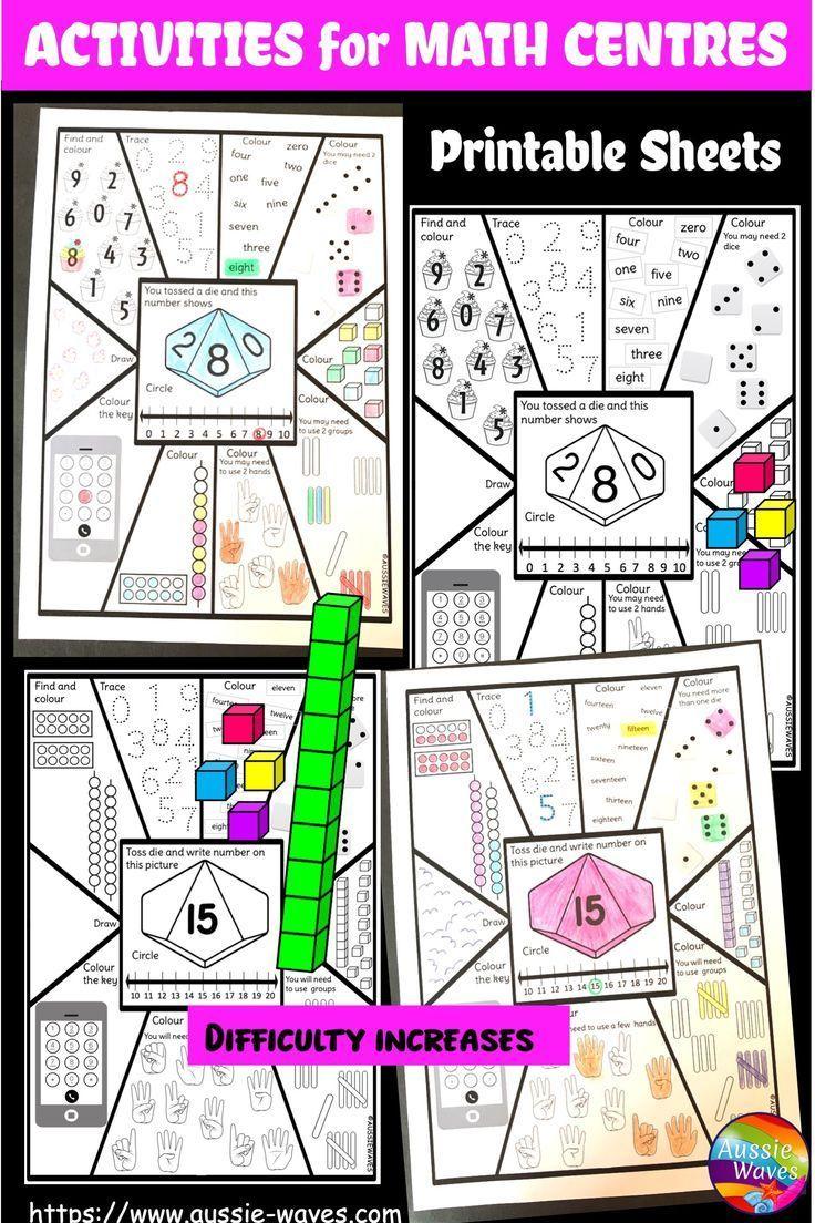 Predownload: Kinder Maths Activities Kinder Math Activities Math Activities Elementary Kindergarten Math Activities [ 1104 x 736 Pixel ]