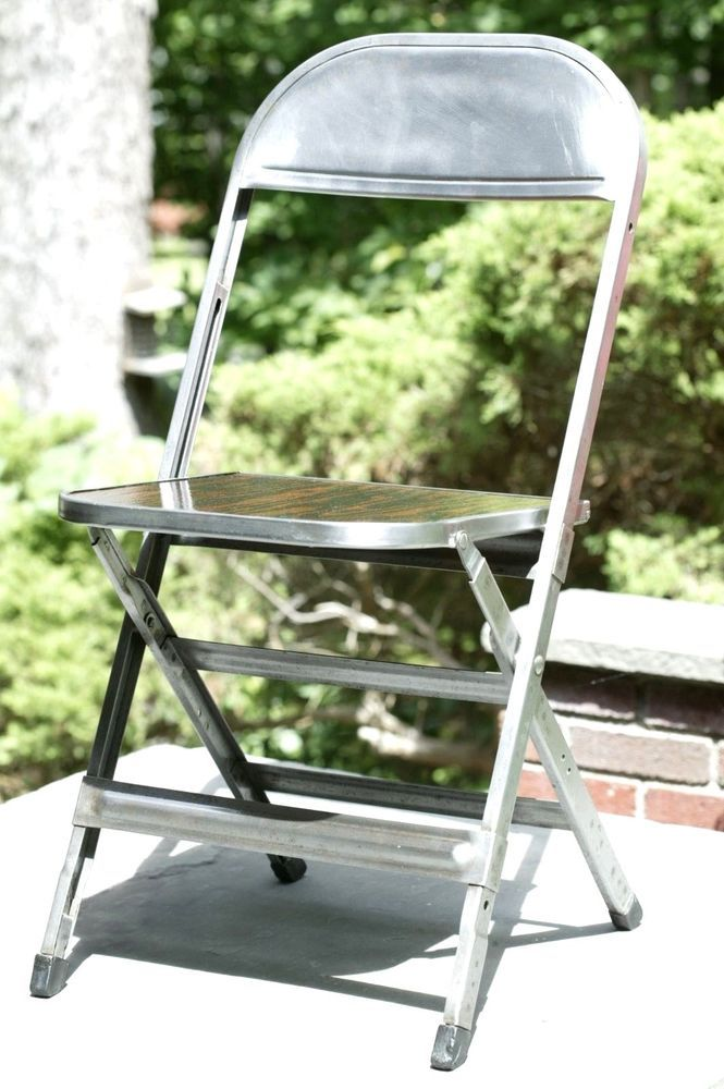 Best 25+ Picnic chairs ideas on Pinterest | Rustic wood ...