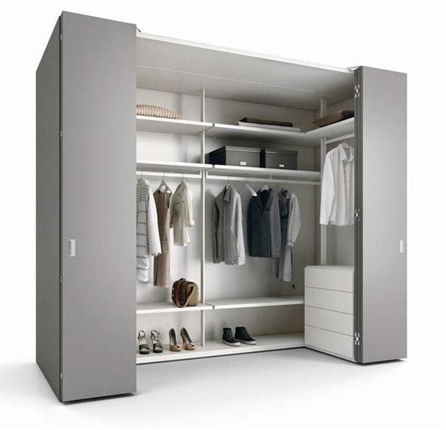 29 best images about camera da letto on pinterest. Black Bedroom Furniture Sets. Home Design Ideas