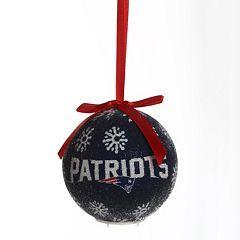 1046 best patriots football images on Pinterest | Patriots ...