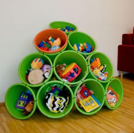 kids_storage03