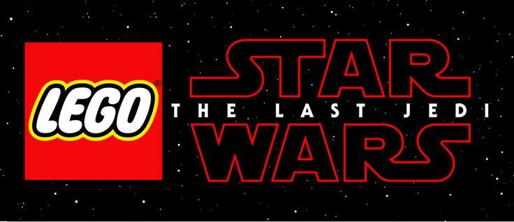 Rumoured LEGO Star Wars 2018 sets revealed   Star War World  More ➤ http://starwar.world/news/rumoured-lego-star-wars-2018-sets-revealed/
