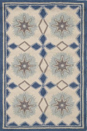 1000 Images About Dash And Albert Rugs On Pinterest