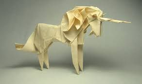 Afbeeldingsresultaat voor origami vouwen voor beginners