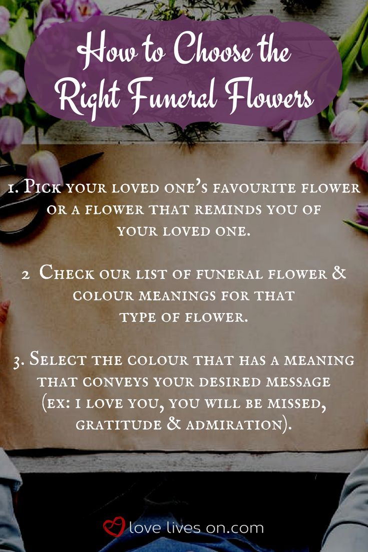10 best funeral flowers writing references pinterest funeral 10 best funeral flowers writing references pinterest funeral flowers funeral flower arrangements and flower meanings izmirmasajfo