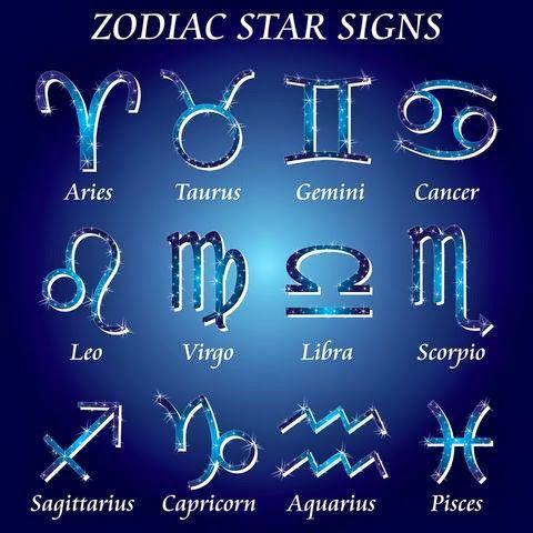 30 best ��runes amp symbols�� images on pinterest mandalas