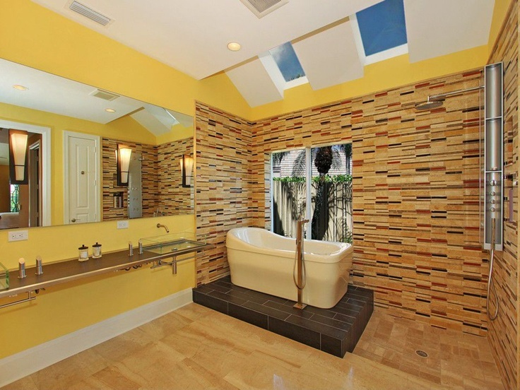 Bathroom Remodeling Zillow 92 best bathroom remodel images on pinterest | room, bathroom