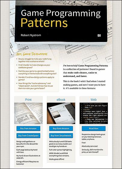 AmazonやiBooks Storeで印刷本&電子書籍を自費出版してみたレポート