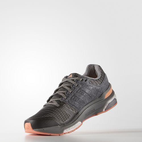 adidas Supernova Sequence Boost 8 Shoes - Grey | adidas Australia