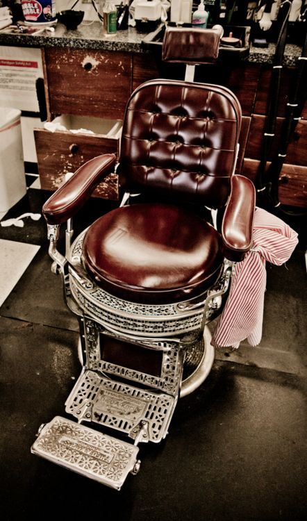 Man Cave Barber Metrotown : Pinterest the world s catalog of ideas