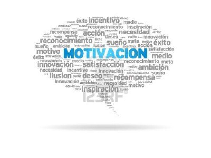 cambio movimiento motivacion - Buscar con Google