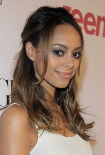 "Amber Stevens West  Born: Amber Dawn Stevens October 7, 1986 in Los Angeles, California, USA  Height: 5' 8"" (1.73 m)"