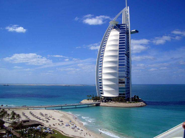 dubai!Burjal, United Arabic Emirates, Buckets Lists, Favorite Places, Burj Al Arabic, Abu Dhabi, Arabic Hotels, Luxury Hotels, Hotels Dubai