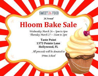 Image on Hloom.com  http://www.hloom.com/free-bake-sale-flyer-templates/