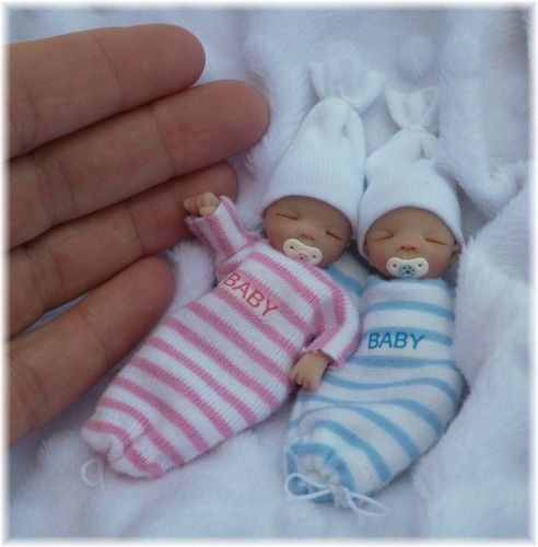 Dolls Babies By Megbear99 621 Art Ideas To Discover On