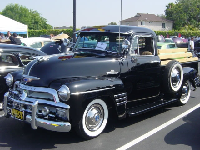 89 best Lowrider cars & trucks images on Pinterest ... Lowrider Cars And Trucks