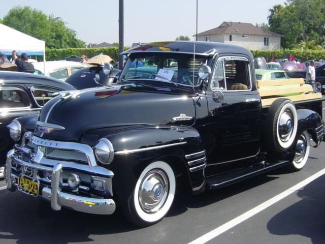 The 25 Best Lowrider Trucks Ideas On Pinterest 1951