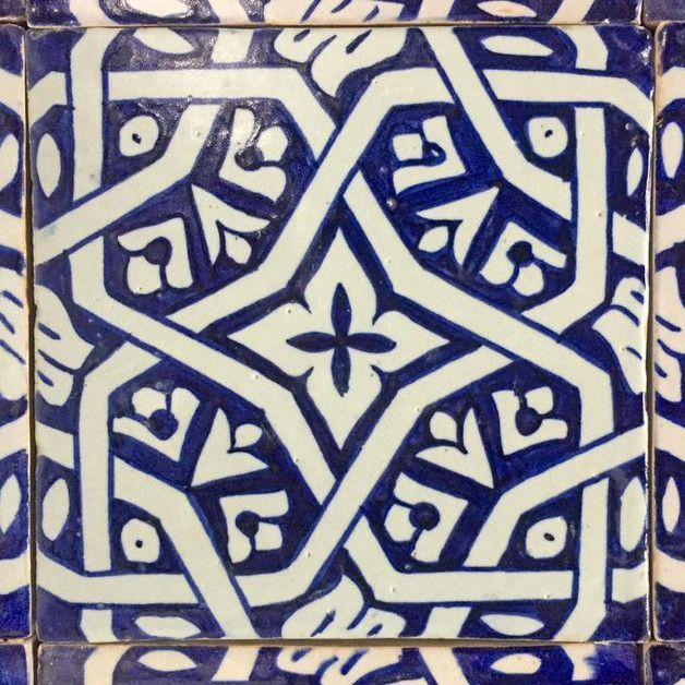 Die besten 25+ Marokkanische muster Ideen auf Pinterest - badezimmervorlagen kleine wolke