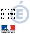Respecter la vie privée et le droit à l'image (France)