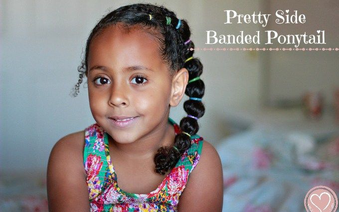Curly Biracial Hair Care Tips for Moms Raising Multiracial Children