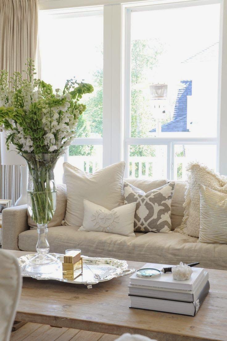 Einfache heimkino raumgestaltung die  besten bilder zu casas auf pinterest  regale kamine und