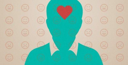 ¿Nos ayudas a trabajar la educación emocional con los más pequeños?