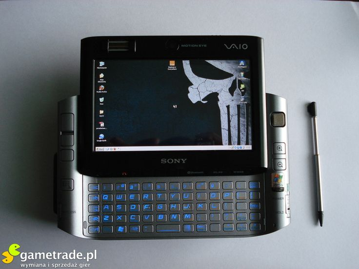sony vaio phone - Google Search