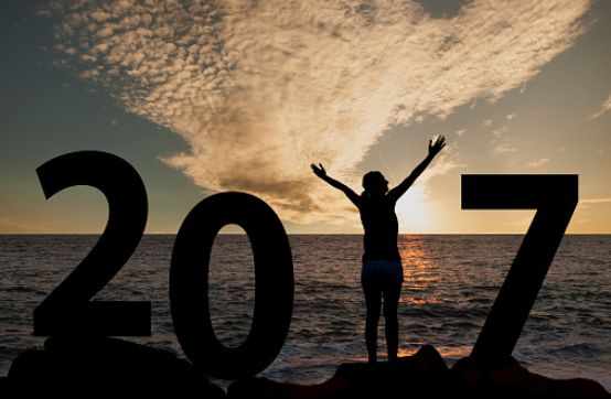 Make 2017 your best year ever!! Clear your past, enjoy the present and create the future of your dreams NOW, Without Struggle Or Effort, Using Our Unique Blend of EFT, NLP, Alpha RePatterning And Time Line Therapy. #eftworkshop #efttraining #eftcourses