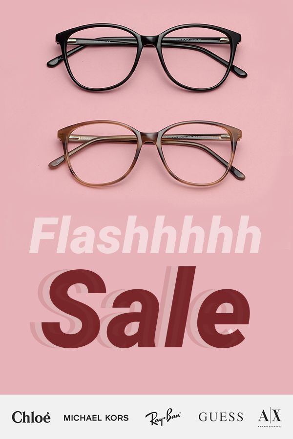 3ba3c5cbd6 Don t overpay for glasses! Only on GlassesUSA - up to 55% off almost all  frames. Free shipping   returns. Shop now!