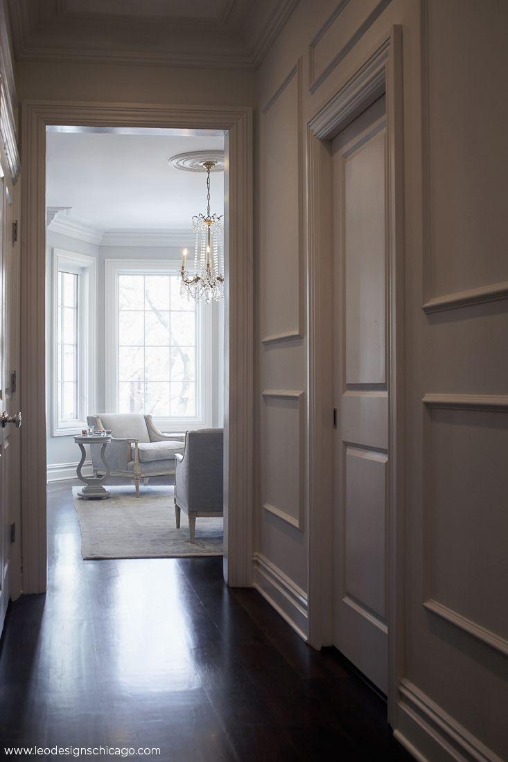 14 Best Interior Designers In Virginia: 14 Best Elegant Interiors By Leo Designs Images On