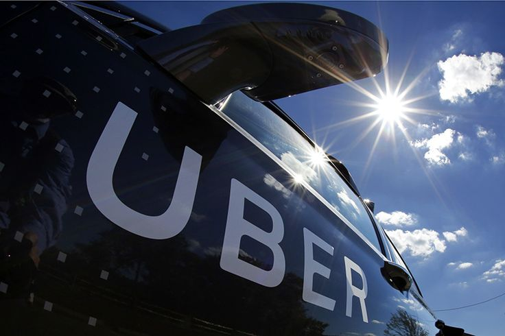 Latest bad news for Uber shows just how far it's willing to go to get its way    Uber, the ride-hailing service that has become one of the tech industry's most emulated companies, has smashed into a painful wall of reality in recent weeks, capped by a report Friday that the compan   http://feeds.denverpost.com/~r/dp-business/~3/O4lZK2Wstv8/