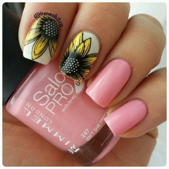 132846 Best Images About Nail Art Community Pins On