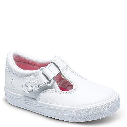 1ff57cbc15f5b Top 10 Keds Toddler Shoes For Girls of 2019