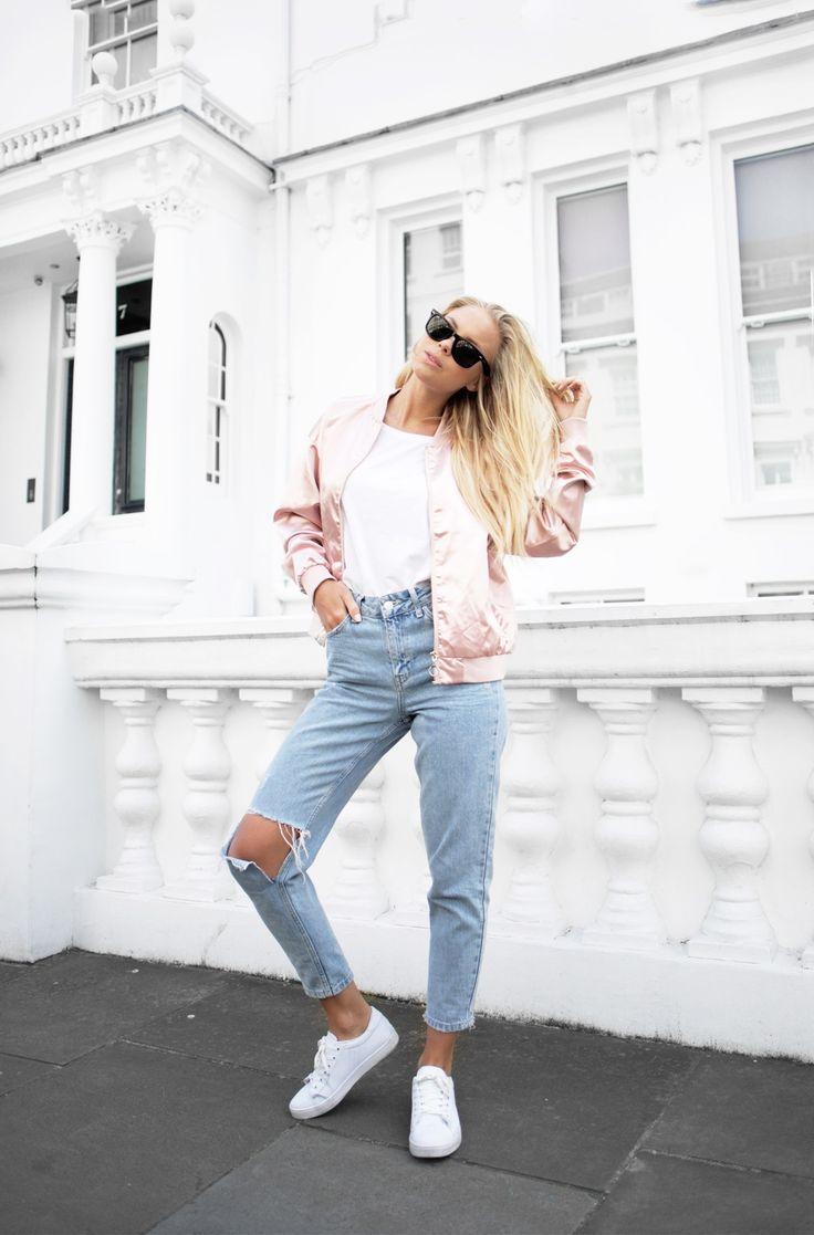 #bomberjacket #jacket #wardrobestaples #styling #style #personalstyling #elishacasagrande