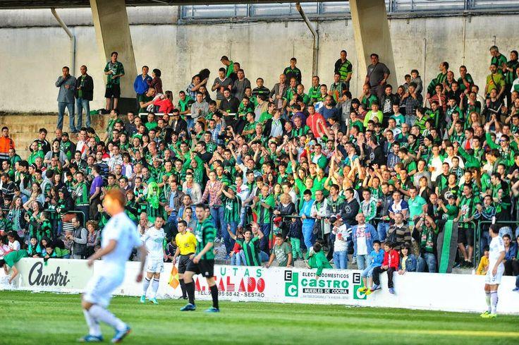 Fases de ascenso a Segunda y Segunda B 2014: Resultados, previas y post partidos - Fútbol base y ...