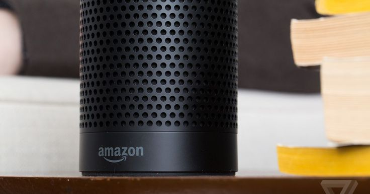 Amazon is beating Google in the race to the home computer  https://www.theverge.com/2017/9/28/16378096/amazon-echo-alexa-google-home-competition