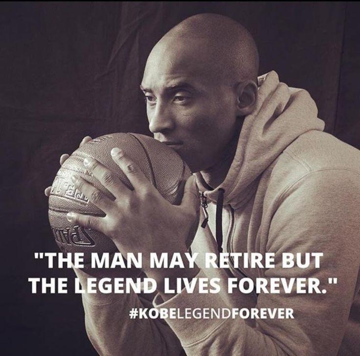 Kobe Bryant Quotes: 753 Best #24 KOBE BRYANT Images On Pinterest