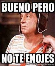 El Chavo! Going to puertorico nd waking up just to see this every morning..best thing ever!!