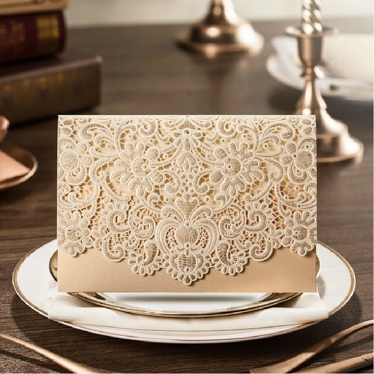 Cheap invitation cards wedding, Buy Quality card case directly from China invitations postcard Suppliers: I am very glad that you can contact me,I would like to provide good discount for you.Thanks a lot. A set =1 invitatio