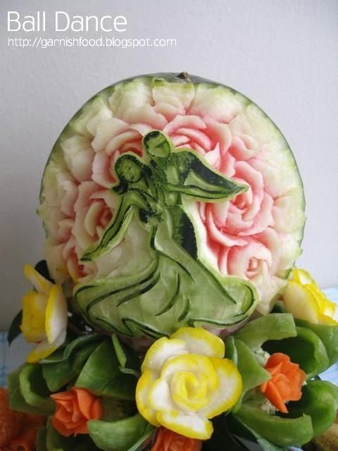 Best images about fruit carvings for sale on pinterest