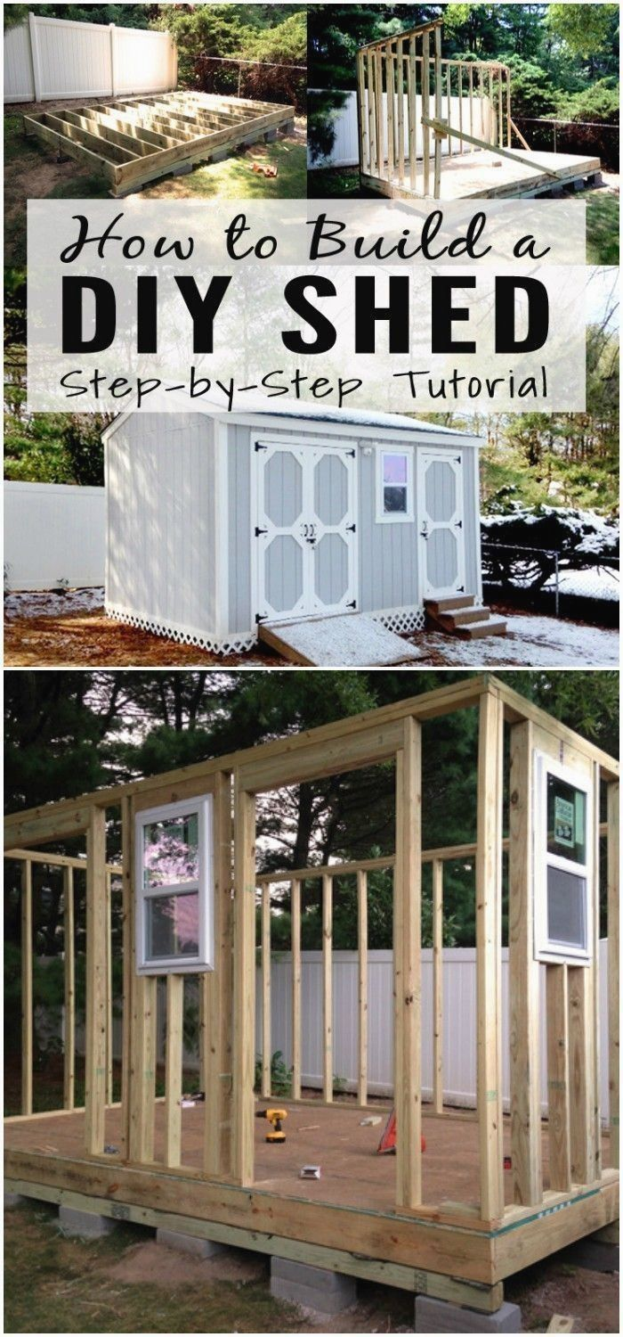 Large Shed Plans Check Out The Picture For Lots Of Storage Shed Plans Diy 39989966 Shed Woodshedpla Building A Storage Shed Garden Shed Diy Diy Shed Plans