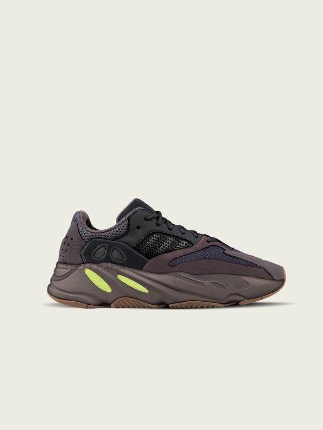 d15c95c097bf adidas Yeezy Boost 700