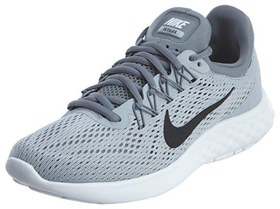 Nike Womens Lunar Skyelux Round Toe Lace Up Running Shoes Running Athletic Shoes Women Running Shoes Fashion Running Shoe Reviews Running Shoes For Men