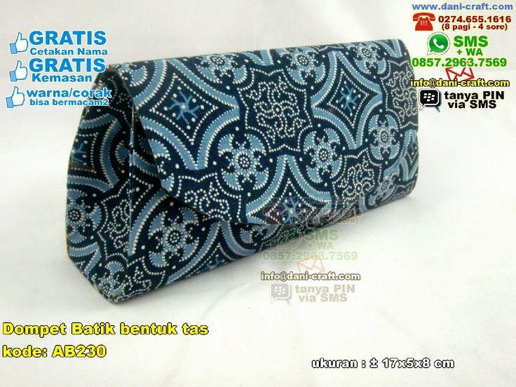Dompet Batik Bentuk TasDompet Batik Bentuk Tas WA 0857-4384-2114 & 0819-0403-4240 BBM 5B47CC61 #tasunik #tasunik #DompetBatik #PabrikBatik #souvenirUnik