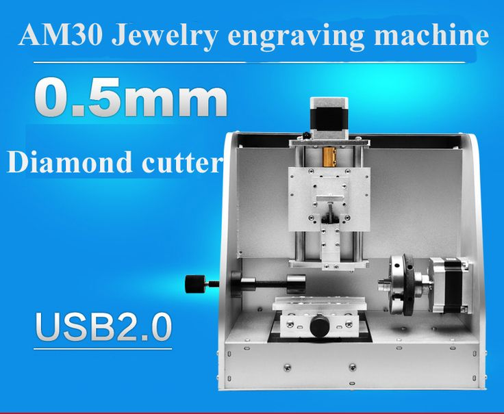 16 best Aman mini CNC machine blow molding machine injection blow