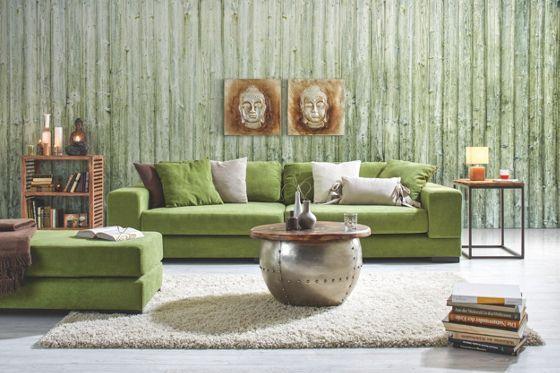 25 best ideas about megasofa on pinterest oranges sofa. Black Bedroom Furniture Sets. Home Design Ideas