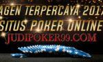 judipoker99.com adalah Situs Asia Poker 99 Oriental 303 Situs Domino Qiu Qiu Terpercaya indonesia uang asli bandar agen judi kartu remi qqpokeronline terbesar